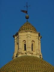 DSCN1247 (toronero55691) Tags: chiese cupole