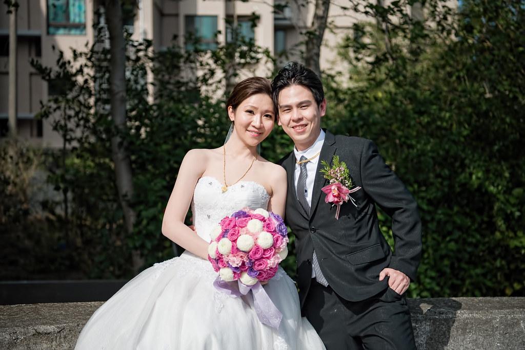 新竹卡爾登飯店,卡爾登,卡爾登飯店,新竹卡爾登,婚攝卡樂,Ryan&Lynn146