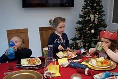 DSC_2235 (seustace2003) Tags: baile átha cliath ireland irlanda ierland irlande dublino dublin éire božič nollaig noël natale navidad kerst