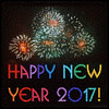 10000 bits of my images for a wish - HSS! (see original size!) (lunaryuna) Tags: mosaic extrememosaic newyearwishes happynewyear sliders sunday lunaryuna creative artwork fireworks haveacloserlook artfromphotography