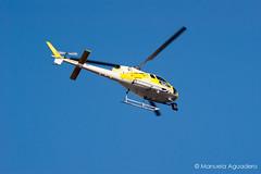 #helicóptero #helicopter #amarillo #yellow #2016 #alhauríndelatorre #málaga #andalucía #españa #spain #cielo #heaven #azul #blue #volar #fly #photography #photographer #picoftheday #sonystas #sonyimages #sonyalpha #sonyalpha350 #sonya350 #alpha350 (Manuela Aguadero) Tags: helicopter sonyalpha350 españa alhauríndelatorre heaven 2016 sonystas yellow azul sonyimages photography spain picoftheday amarillo sonya350 helicóptero fly blue cielo andalucía sonyalpha photographer málaga alpha350 volar
