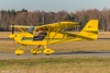 Private D-MBIH (U. Heinze) Tags: aircraft airways airlines flugzeug haj hannoverlangenhagenairporthaj eddv planespotting nikon d610 nikon28300mm