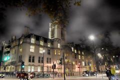 London Landmarks (James Edmond Photography) Tags: london city cityscape travel uk photography prints jedmondphotography
