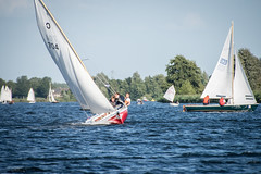 """20160820-24-uursrace-Astrid-80.jpg • <a style=""""font-size:0.8em;"""" href=""""http://www.flickr.com/photos/32532194@N00/32169509086/"""" target=""""_blank"""">View on Flickr</a>"""