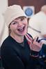 2017-01-08   Hafren Indoor-037 (AndyBeetz) Tags: hafren hafrenforesters archery indoor competition 2017 longmyndarchers archers portsmouth recurve compound longbow