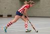 41152307 (roel.ubels) Tags: hockey indoor zaalhockey sport topsport breda hoofdklasse 2017 denbosch voordaan hdm hurley rotterdam