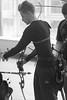 2017-01-08   Hafren Indoor-038 (AndyBeetz) Tags: hafren hafrenforesters archery indoor competition 2017 longmyndarchers archers portsmouth recurve compound longbow