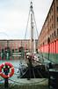 Liverpool (R Palmer) Tags: liverpool albertdock docks