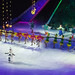 """2017_02_25_Disney_on_Ice-80 • <a style=""""font-size:0.8em;"""" href=""""http://www.flickr.com/photos/100070713@N08/32285565284/"""" target=""""_blank"""">View on Flickr</a>"""