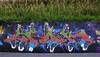 Lion (Capras Crew) Tags: capras caprascrew bagnoli europa graffiti italy lion milano napoli neverdie nofake original truecaprasneverdie world 2016 rollerpaint explore clash clashpaint