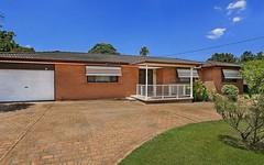 1A Robertson Road, Killarney Vale NSW