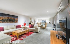 13/5 Gould Street, Turner ACT