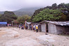 _DSC0054 (Bijukumar KN) Tags: agasthyakoodam base camp agasthyamala agasthyarkoodam