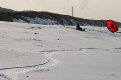 P2120087 (2) (jjs-51) Tags: wijkaanzee sneeuw winter