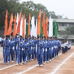"Republic Day_114 <a style=""margin-left:10px; font-size:0.8em;"" href=""http://www.flickr.com/photos/47844184@N02/32423576251/"" target=""_blank"">@flickr</a>"