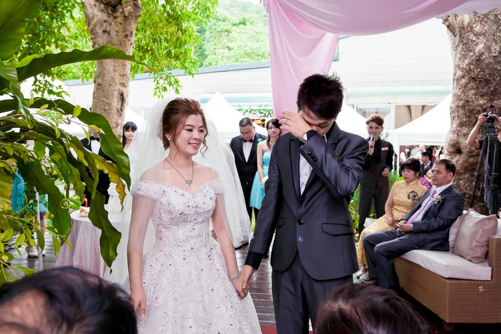 婚禮-0235.jpg