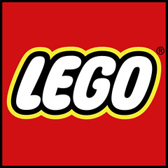 LEGO (the_LEGO_fan) Tags: lego awesomeness mocs