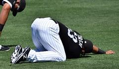 MelkyCabrera butt up (jkstrapme 2) Tags: baseball jock jockstrap