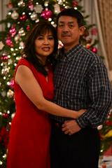 Christmas 2011 012 (diep20) Tags: christmas2011