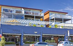 18/139 Marion Street, Leichhardt NSW