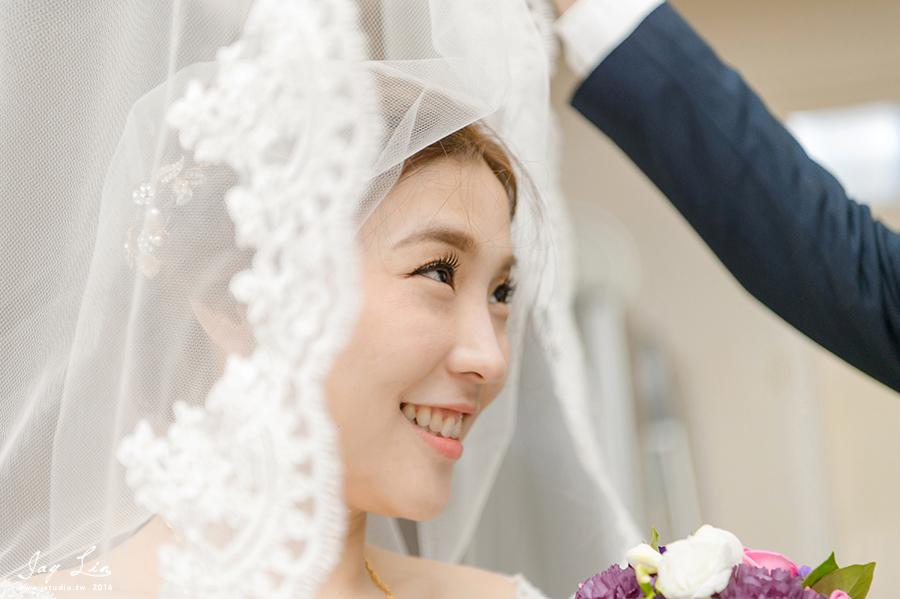 君品酒店 婚攝 台北婚攝 婚禮攝影 婚禮紀錄 婚禮紀實  JSTUDIO_0118