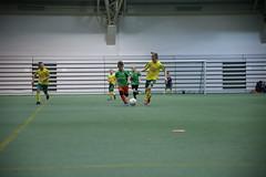 IMG_1686 (tindemus) Tags: ilves p08 värit jalkapallo hipposhalli