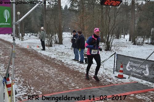 RFR_Dwingelderveld_11_02_2017_0064