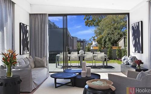 170A Beattie Street, Balmain NSW 2041