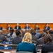 Intergovernmental Committee on Intellectual Property and Genetic Resources, Traditional Knowledge and Folklore