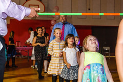 Dance_20161014-195259_57 (Big Waters) Tags: 201617 mountain mountain201516 princess sweetestday daddydaughter dance indian