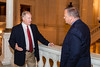 PA State Senator Scott Wagner (PaCommunityBankers) Tags: 28thsenatorialdistrict capitol pacb pennsylvania scottwagner senator senatorwagner statecapitol statesenator transactions capitolbuilding statesenate