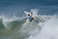 _DSC4068-Championnats d'Aquitaine de Surf (@Thierry) Tags: surf surfphotography surfer surfmag surfsession surfphotographer surfing sea water wave waves wsl clicphotographie frenchsurfer nouvelle aquitaine france