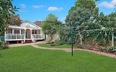 88 Mitchell Street, Enfield NSW