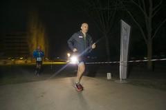 _DSC5501 (Sri Chinmoy Marathon Team Italia) Tags: srichinmoymarathonteam self transcendence 12 24h cesano boscone 5° trofeo sri chinmoy scmt corsa run running ultramarathon iuta fidal