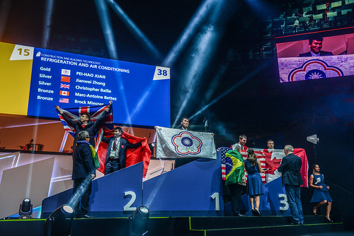 WSC2015_ClosingCeremony_BB-5265