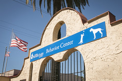 Sherman Street Behavior Center Sign-CD-032615 (8)