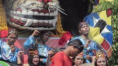 IMG_6063 (kayreal) Tags: girls woman girl beauty festival indonesia women traditionalart indah asiangirl wanita 2015 cantik blora agustusan gadis cewek indonesiangirl demosntrasi pertunjukan barongan beautufiul senitradisional khairiladi festivalbarongan sma1blora smktunjungan