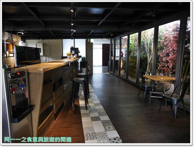 台中逢甲夜市住宿默砌旅店hotelcube飯店景觀餐廳image014