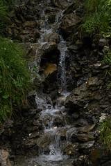 Wasserfall (_Wouter Cooremans) Tags: vacation nature walking austria tirol oostenrijk sterreich wasserfall hiking wandelen natur ferien wandern tyrol ischgl