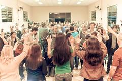 RGPhotography-3440 (ipclondrina) Tags: paraná brasil ipc jesus curitiba lua noite luzes 55 chacara espiritosanto fogueira fogos oracao adoracao louvores igrejapresbiterianacentraldelondrina vigiliadeoracao ©rafaelgalléasphotography byrafaelgalleasphotography chacarakumbaya noitedebencaos