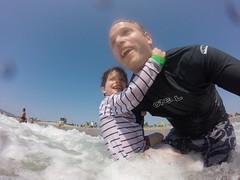 G0039244.jpg (nathan_leland) Tags: stella beach boogieboard gopro