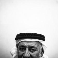 Refugee views (MarwanShousher) Tags: refugee amman middleeast arabic jordan un arab unitednations syria