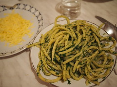 Pasta... (schroettner) Tags: vegan greece griechenland anatoli