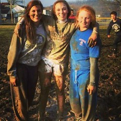 Tag me in your best mud rugby pics with @RugbyNation & #MudRugby and I will feature the best.  By @grace_larko9 (rugbynation) Tags: square squareformat mayfair iphoneography instagramapp uploaded:by=instagram