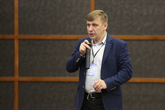 Юрий Шойдин