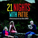 "21 nuits avec Pattie (Seccion Oficial)1 • <a style=""font-size:0.8em;"" href=""http://www.flickr.com/photos/9512739@N04/20921843270/"" target=""_blank"">View on Flickr</a>"