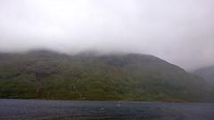 Teevnabinnia (fionavparker) Tags: ireland wild mayo westireland comayo teevnabinnia