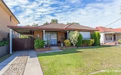 125 Centenary Road, Wentworthville NSW