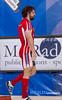 Szymon Kołecki POL 94kg (Rob Macklem) Tags: poland szymon 94kg kołecki