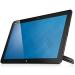 Portable All-In-One Desktop PCの写真
